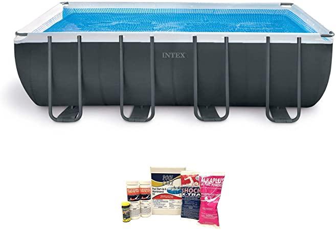 piscinas-de-arena-lista-para-comprar-tu-piscina-online