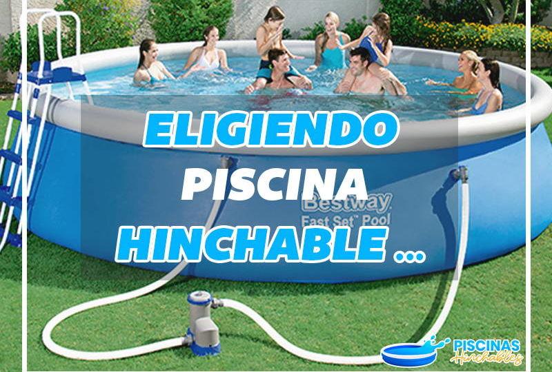 piscinas-de-bebes-opiniones-para-instalar-tu-piscina-online