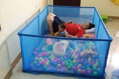 Piscinas Gres: Lista para comprar tu piscina On line