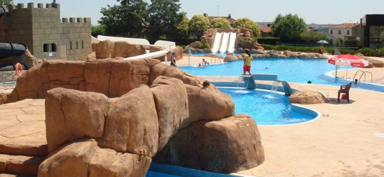 piscinas-de-lardero-opiniones-para-comprar-la-piscina-online