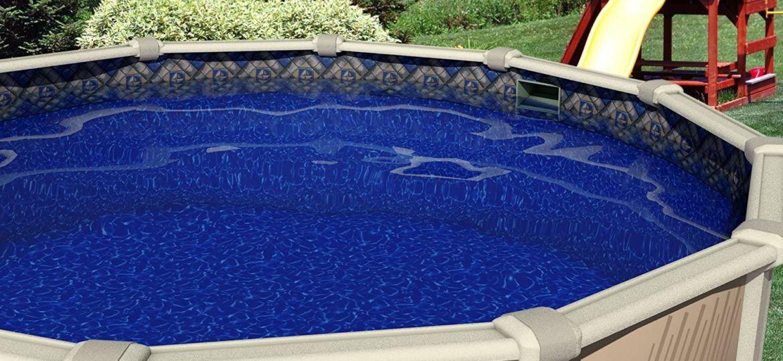 piscinas-de-naval-lista-para-instalar-tu-piscina-online
