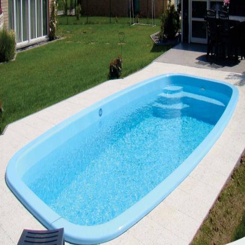 piscinas-de-poliester-catalogo-para-comprar-la-piscina-on-line