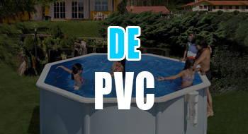 piscinas-de-pvc-opiniones-para-montar-tu-piscina-online