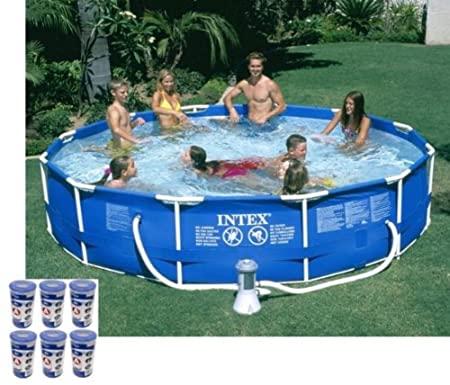 piscinas-de-sal-opiniones-para-montar-tu-piscina-online