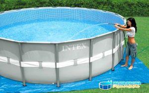 Piscinas Brunete: Opiniones para montar tu piscina online