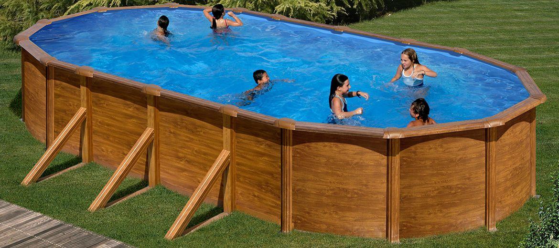 piscinas-desmontables-madera-ideas-para-montar-tu-piscina-on-line