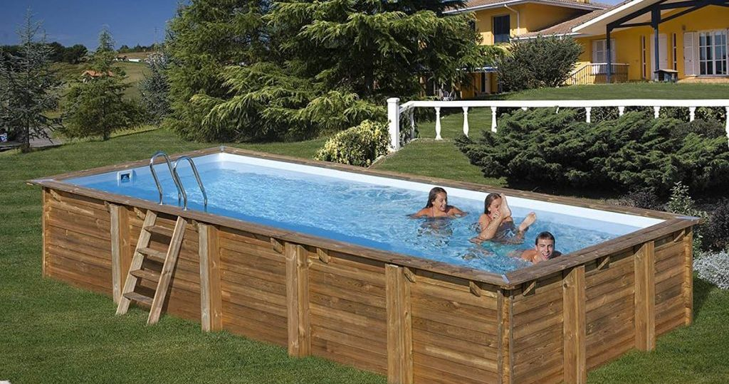piscinas-desmontables-rectangulares-catalogo-para-comprar-la-piscina-online