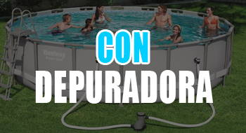 piscinas-desmontables-segunda-mano-ideas-para-montar-la-piscina-on-line