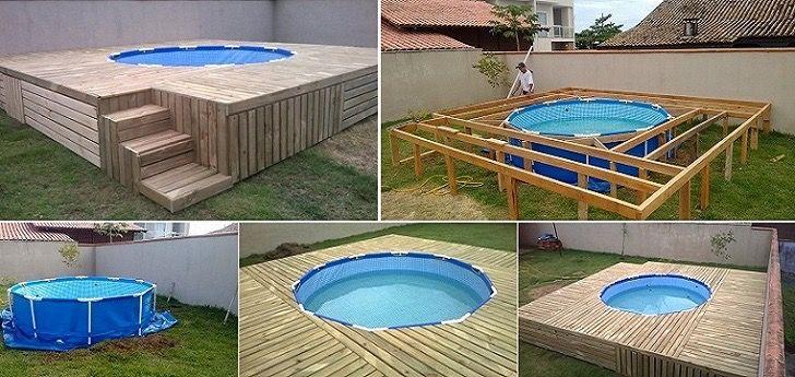 piscinas-economicas-ideas-para-instalar-tu-piscina-online