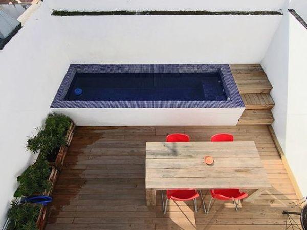 piscinas-en-aticos-consejos-para-montar-tu-piscina-on-line