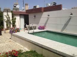 piscinas-en-azoteas-ideas-para-instalar-la-piscina-online