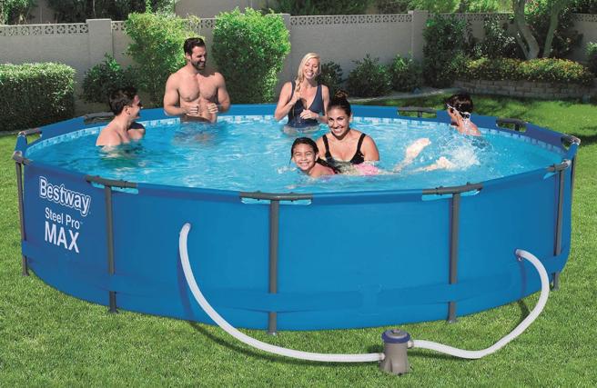 piscinas-en-terrazas-opiniones-para-montar-tu-piscina-online