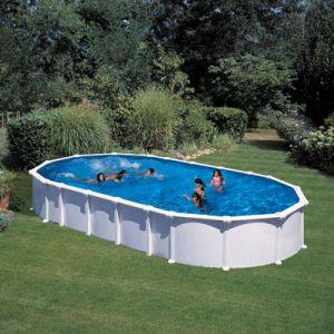 Piscinas De Bolas: Catálogo para instalar la piscina On line
