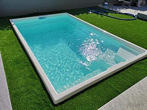 piscinas-fibra-de-vidrio-opiniones-para-comprar-la-piscina-on-line