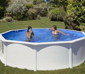 piscinas-hernani-catalogo-para-instalar-la-piscina-on-line