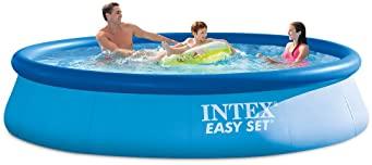 piscinas-hinchables-lista-para-instalar-tu-piscina-online