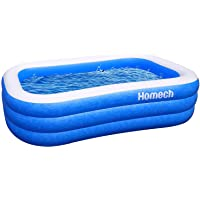piscinas-inchables-ideas-para-comprar-la-piscina-online