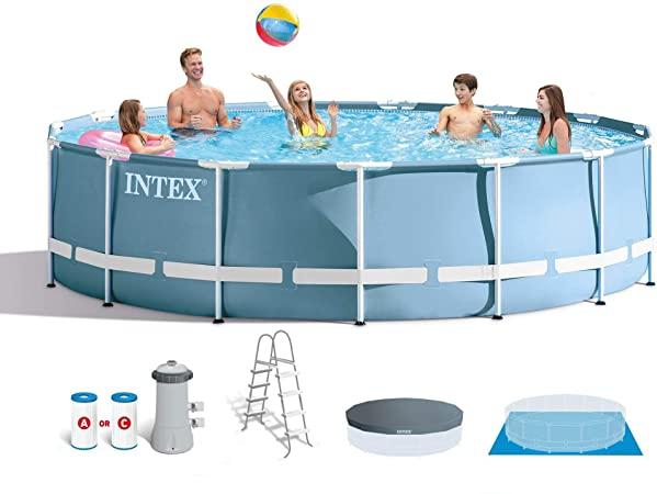 piscinas-online-opiniones-para-instalar-la-piscina-on-line