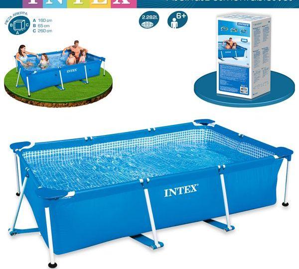 piscinas-para-bebes-catalogo-para-montar-la-piscina-online