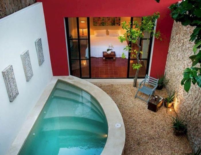 piscinas-pequenas-con-encanto-ideas-para-instalar-la-piscina-online