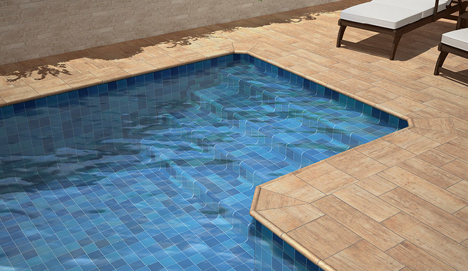 piscinas-porcelanico-consejos-para-montar-la-piscina-on-line