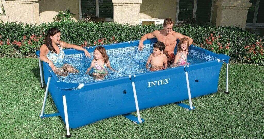 piscinas-rectangulares-desmontables-ideas-para-comprar-tu-piscina-online