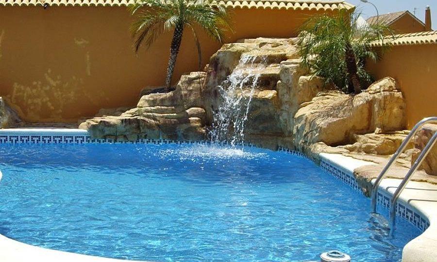 piscinas-tematicas-opiniones-para-instalar-tu-piscina-on-line