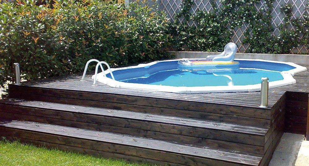 precios-de-piscinas-ideas-para-instalar-la-piscina-on-line
