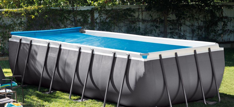 repuestos-depuradoras-piscinas-consejos-para-instalar-la-piscina-online