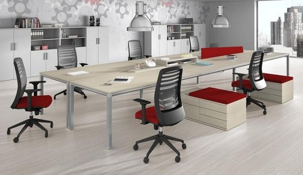 separadores-mesas-oficina-tips-para-montar-la-mesa-on-line