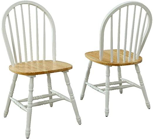 sillas-de-madera-maciza-ideas-para-instalar-tus-sillas-online