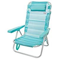 sillas-playa-plegables-decathlon-opiniones-para-comprar-las-sillas-on-line