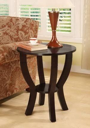 sillones-para-mesa-de-comedor-listado-para-montar-la-mesa-on-line