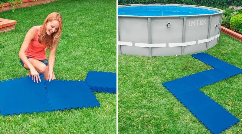 suelos-para-alrededor-de-piscinas-consejos-para-comprar-tu-piscina-online