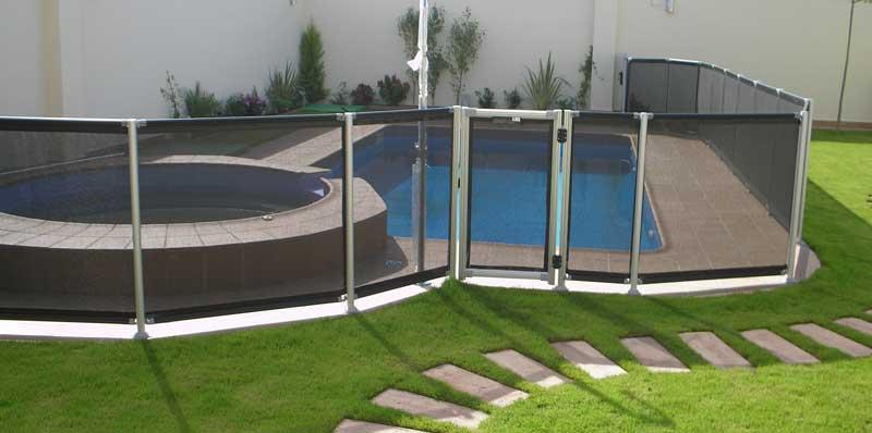 vallas-de-piscinas-ideas-para-instalar-tu-piscina-online