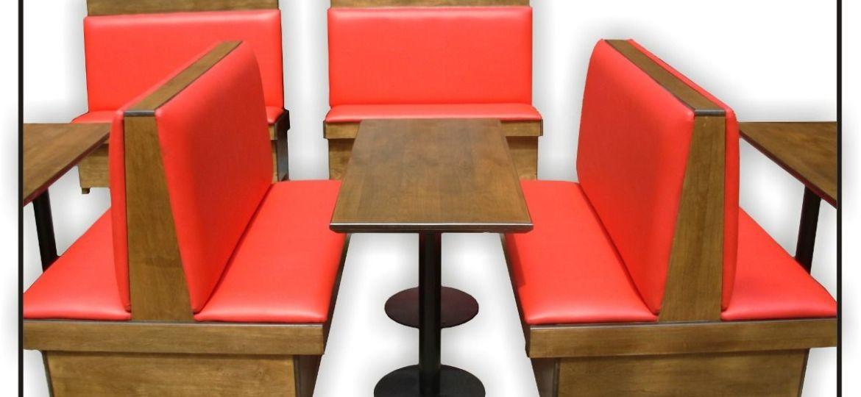 venta-de-mesas-y-sillas-tips-para-comprar-tu-mesa
