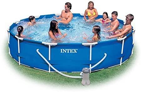 venta-de-piscinas-lista-para-montar-la-piscina-online