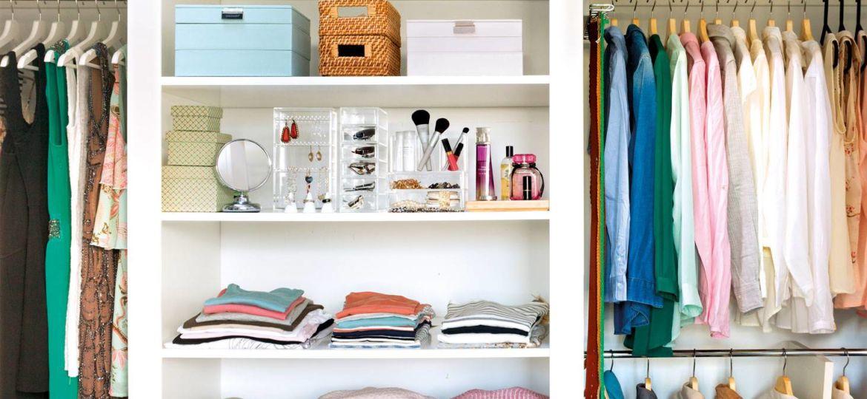 accesorios-armario-tips-para-instalar-el-armario-online