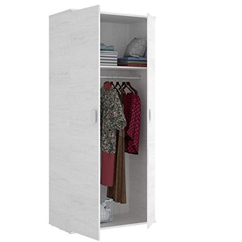 accesorios-de-armarios-opiniones-para-montar-el-armario-on-line