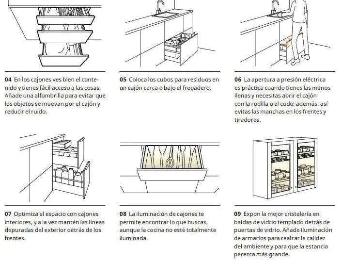 accesorios-para-armarios-empotrados-listado-para-comprar-tu-armario-on-line