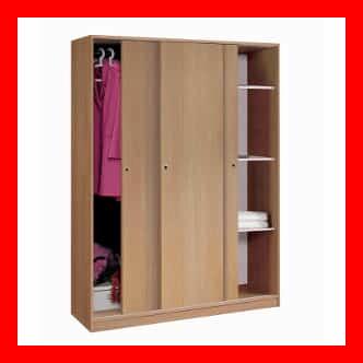altillos-para-armarios-ideas-para-comprar-el-armario-on-line