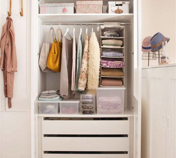armario-140-ancho-consejos-para-instalar-tu-armario-online