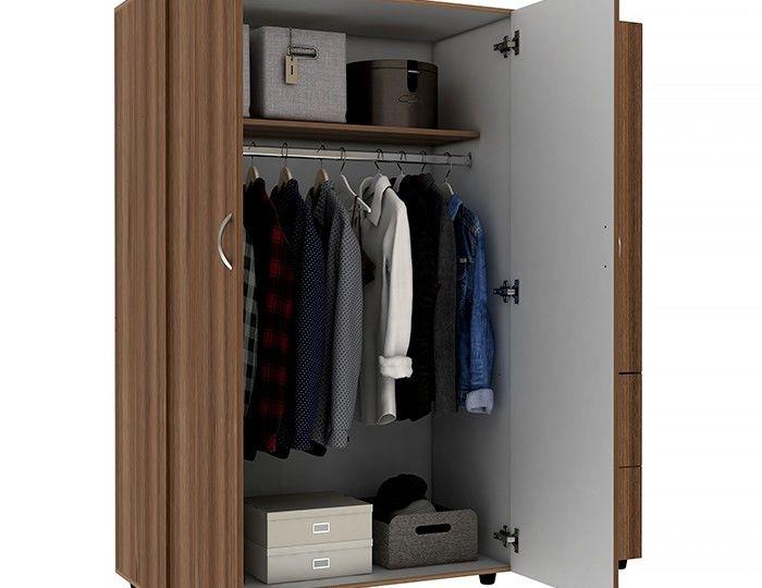 armario-140-cm-ancho-listado-para-comprar-tu-armario-on-line