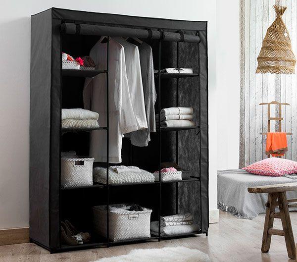 armario-150-ideas-para-montar-el-armario