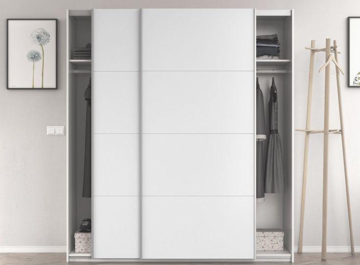 armario-150-puertas-correderas-consejos-para-montar-el-armario-online