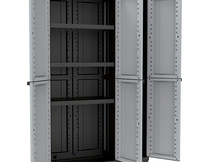 armario-170-ancho-tips-para-montar-el-armario-online