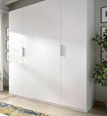 armario-180-ancho-ideas-para-montar-el-armario