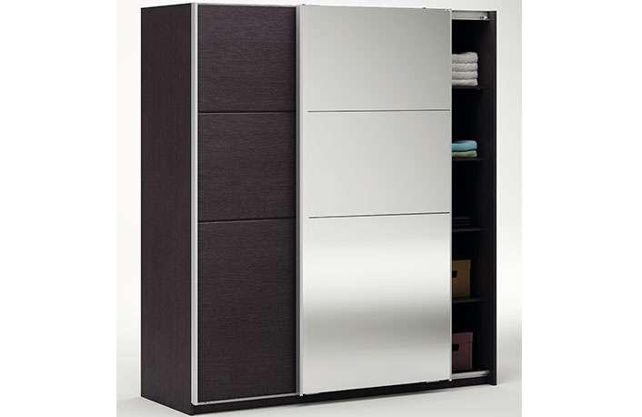 armario-2-puertas-correderas-catalogo-para-comprar-el-armario-online