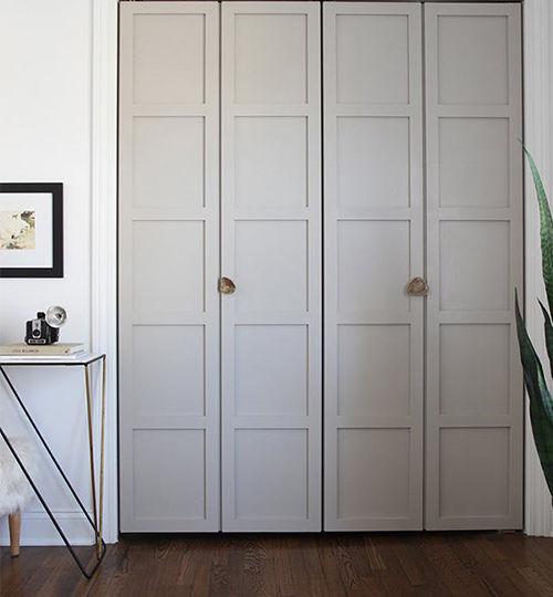 armario-2-puertas-ideas-para-instalar-el-armario-online