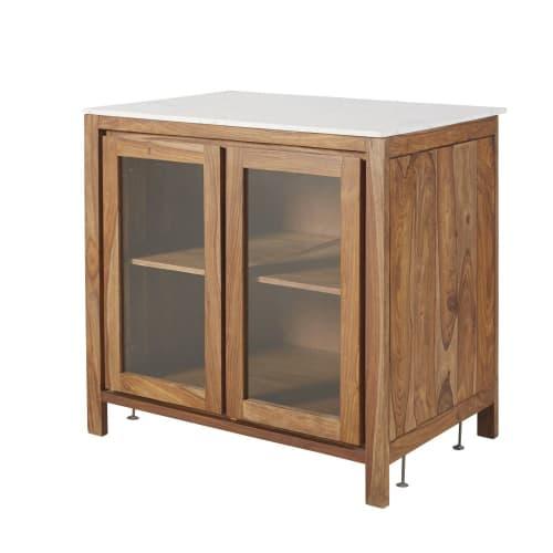 armario-220-alto-ideas-para-montar-tu-armario